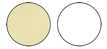 korpusy-klon-bialy