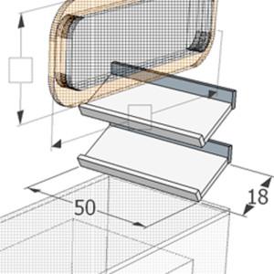 sklepik-schemat2